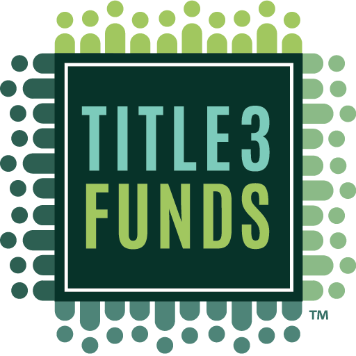 logo-title-3-funds-512pxH.png
